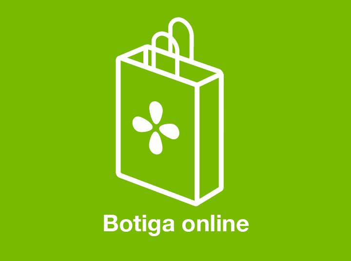 banner-e-commerce-01